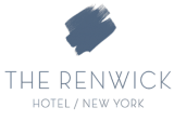 The Renwick NYC logo